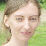 Нотариусы, Татьяна, 36 лет