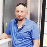 Ремонт динамика iPhone, Илья, 35 лет