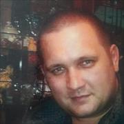 Установка телевизора в Краснодаре, Игорь, 38 лет