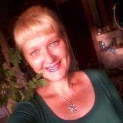 Образование и репетиторы в Красноярске, Наталья, 46 лет