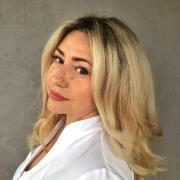 Эпиляция голеней в Перми, Ирина, 45 лет