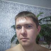 Фотографы на корпоратив в Оренбурге, Павел, 31 год