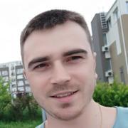Ремонт iPhone, Дмитрий, 30 лет