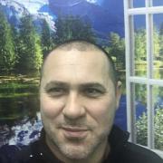 Цена замены уплотнителей на окнах, Роман, 44 года