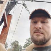 Строительство дома из сруба по ключ в Красноярске, Евгений, 42 года