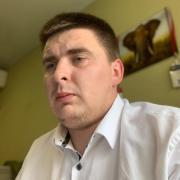 Электромонтажные работы в квартирах в Барнауле, Иван, 31 год