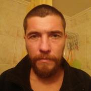 Монтаж подвесного унитаза в Барнауле, Евгений, 34 года
