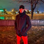 Остекление балконов и лоджий в Челябинске, Ринат, 32 года