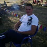 Установка котлов отопления в Оренбурге, Николай, 34 года