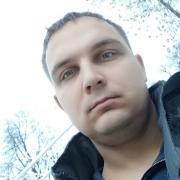 Установка духового шкафа в Уфе, Станислав, 32 года