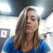 Электропорация, Мария, 32 года