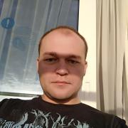 Замена маслосъемных колпачков, Алексей, 39 лет