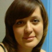 Парикмахеры в Перми, Мария, 34 года