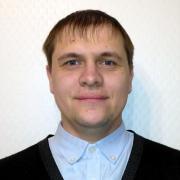 Бытовой ремонт в Челябинске, Петр, 33 года