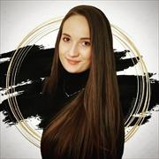 Электроэпиляция на дому, Ольга, 31 год