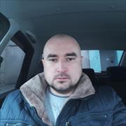 Отделка дверного проема декоративным камнем в Челябинске, Максим, 38 лет