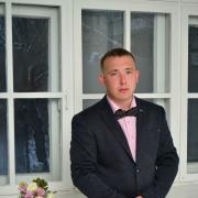 Сельскохозяйственное строительство в Челябинске, Александр, 29 лет