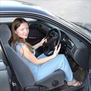 Ремонт рулевой Лифан, Анна, 31 год