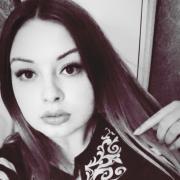 Ремаркетинг, Елена, 32 года