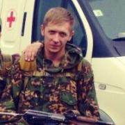 Услуги плиточника в Оренбурге, Алексей, 36 лет