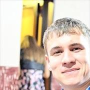 Заправка кондиционера автомобиля в Ижевске, Владимир, 26 лет