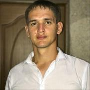 Ремонт аудиотехники и видеотехники в Уфе, Равиль, 29 лет
