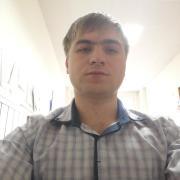 Монтаж душевого бокса в Астрахани, Евгений, 28 лет