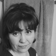 Уборка в Волгограде, Татьяна, 44 года