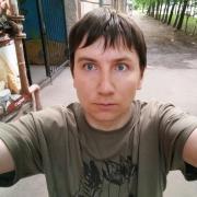 Няни в Ярославле, Денис, 35 лет