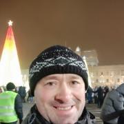 Организация мероприятий в Самаре, Алексей, 46 лет