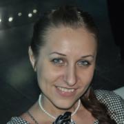 Подологический педикюр, Яна, 36 лет