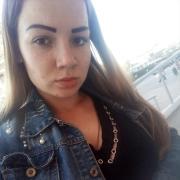 Заказать диплом в Астрахани, Кристина, 22 года