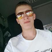 Установка шарового крана в Набережных Челнах, Александр, 29 лет