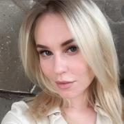Адвокаты в Шатуре, Маргарита, 24 года