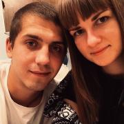 Ремонт встроенных холодильников в Оренбурге, Вадим, 24 года