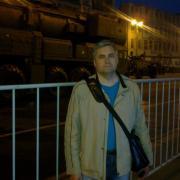 Бизнес-адвокаты в Ижевске, Константин, 51 год