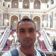 Ремонт плиты балкона, Александр, 31 год