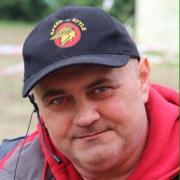 Монтаж дымохода газовой колонки, Сергей, 52 года