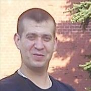 Доставка продуктов из Ленты в Луховицах, Дмитрий, 37 лет