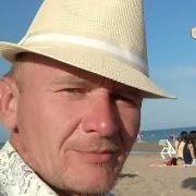 Монтаж электропроводки в коттедже стоимость в Челябинске, Александр, 39 лет