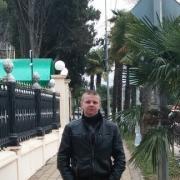 Услуги курьера в Звенигороде, Максим, 30 лет
