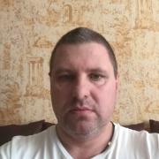 Установка вытяжки в Саратове, Роман, 46 лет