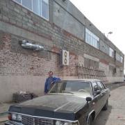 Ремонт кнопки iРhone 5 в Астрахани, Александр, 34 года