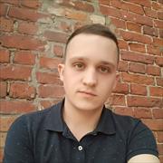Разборка кровати, Алексей, 27 лет