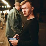 Маляры и штукатуры в Воронеже, Антон, 25 лет
