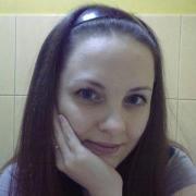 Медицинские адвокаты в Нижнем Новгороде, Светлана, 34 года