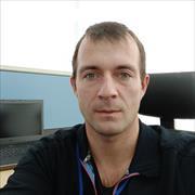 Замена резинки уплотнителя в стиральной машине в Астрахани, Евгений, 35 лет
