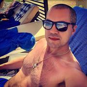 Доставка картошка фри на дом - Покровское, Евгений, 36 лет