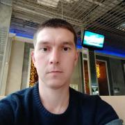 Установка водонагревателя в Перми, Андрей, 31 год