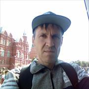 Замена матрицы телевизора, Александр, 45 лет